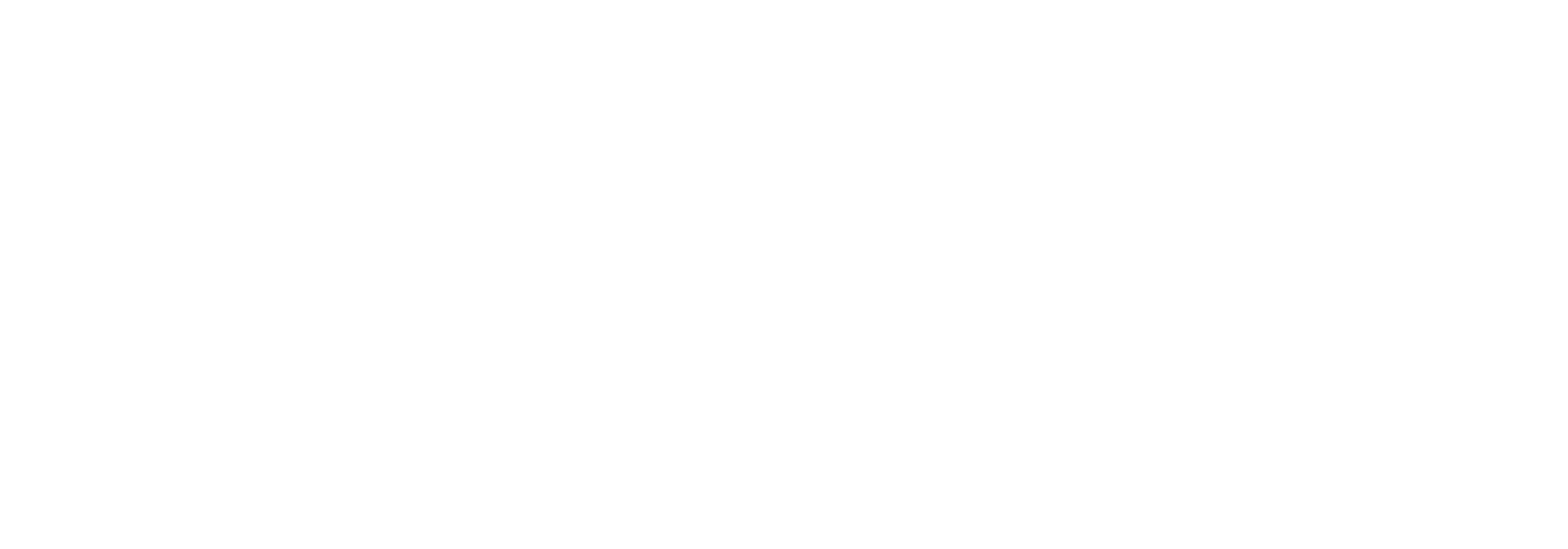 The ArcShark